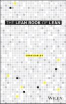 The Lean Book of Lean - a Concise Guide to Lean   Management for Life and Business