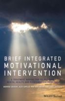 Brief Integrated Motivational Intervention - a    Treatment Manual for Co-occuring Mental Health Andsubstance Use Problems