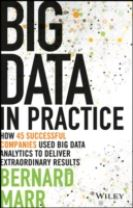 Big Data in Practice