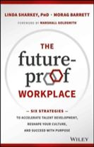 The Future-Proof Workplace