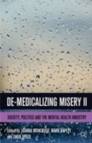 De-Medicalizing Misery II