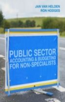 Public Sector Accounting and Budgeting for Non-Specialists