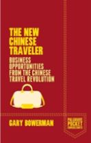 The New Chinese Traveler