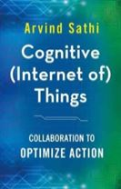 Cognitive (Internet of) Things