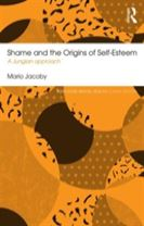 Shame and the Origins of Self-Esteem