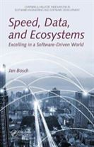 Speed, Data, and Ecosystems