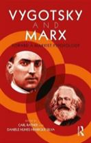 Vygotsky and Marx
