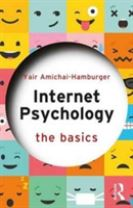 Internet Psychology