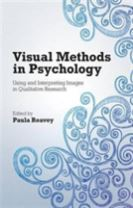 Visual Methods in Psychology