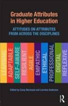 Graduate Attributes in Higher Education