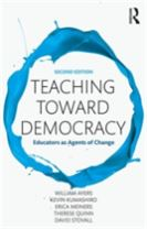 Teaching Toward Democracy 2e