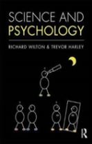 Science and Psychology
