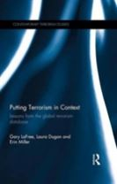 Putting Terrorism in Context