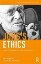 Jung's Ethics