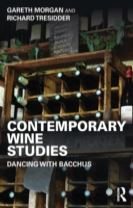 Contemporary Wine Studies