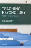 Teaching Psychology