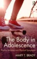 The Body in Adolescence