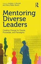 Mentoring Diverse Leaders