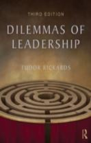 Dilemmas of Leadership