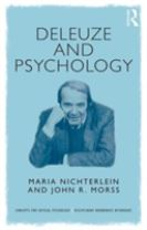 Deleuze and Psychology