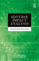 Adverse Impact Analysis