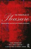 The Principles of Pleasure