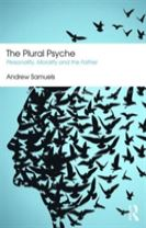 The Plural Psyche
