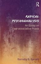 Radical Psychoanalysis