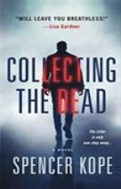 Collecting the Dead