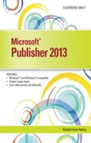 Microsoft (R) Publisher 2013