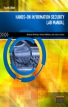 Hands-On Information Security Lab Manual