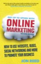 Get Up to Speed with Online Marketing