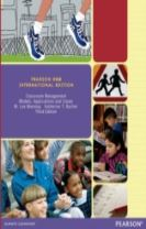 Classroom Management: Pearson New International Edition