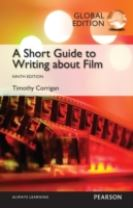 Short Guide to Writing about Film, Global Edition