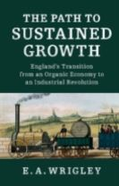 The Path to Sustained Growth