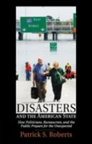 Disasters and the American State