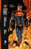 Superman Earth One Vol. 2