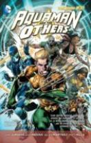 Aquaman And The Others Vol. 1