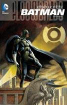 Elseworlds Batman Vol. 1