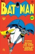 Batman The Golden Age Vol. 2