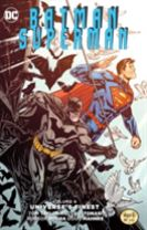 Batman/Superman Vol. 6
