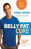 The Belly Fat Cure (TM)