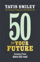 50 for Your Future