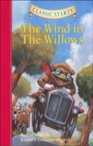 Classic Starts (R): The Wind in the Willows