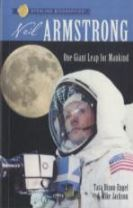 Sterling Biographies (R): Neil Armstrong
