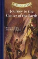 Classic Starts (R): Journey to the Center of the Earth