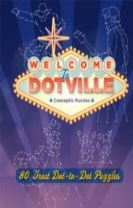 Welcome to Dotville