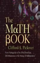 The Math Book