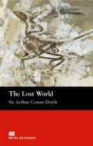 The The Lost World