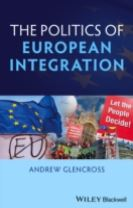Politics of European Integration